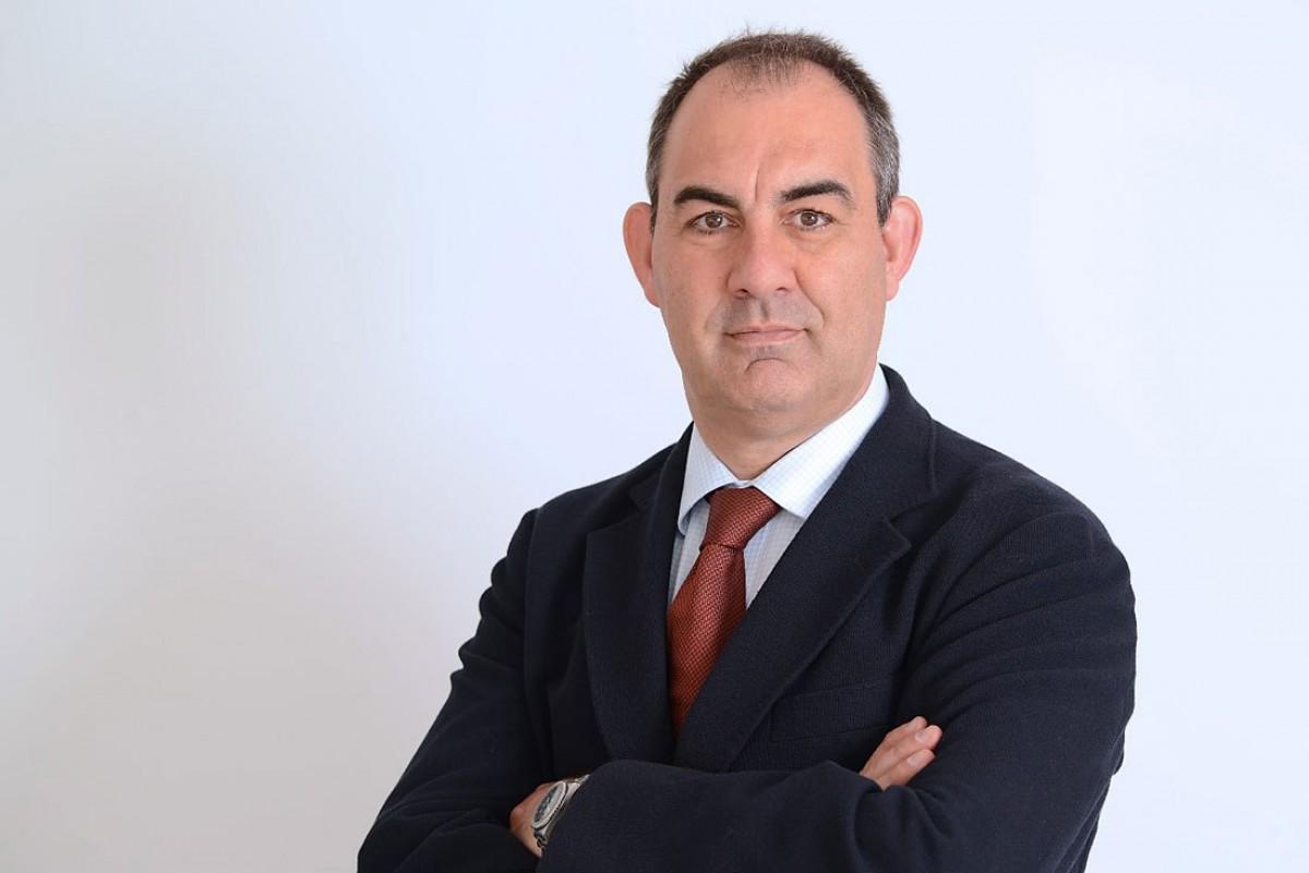 José Miguel García substituirà la vocal de Cs Anna Cano a l'EMD de Valldoreix